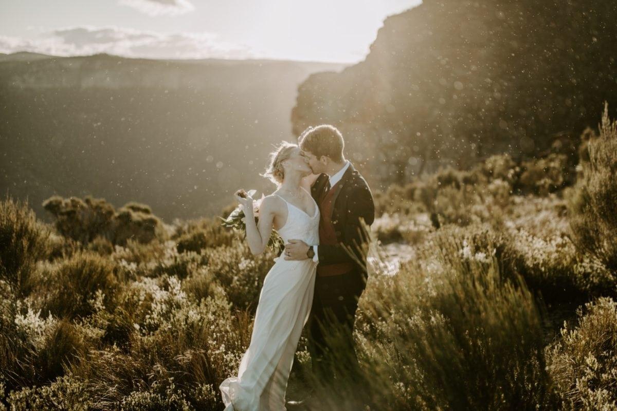 mt-wilson-blue-mountains-elopement-wedding-destination-packages-coronavirus-intimate-outdoor-autumn-fall-gardens-hayleyrafton-waterfall-elope-australia-sydney