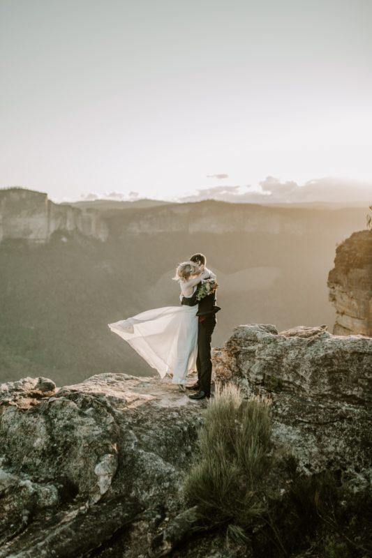 mt-wilson-blue-mountains-elopement-wedding-destination-packages-coronavirus-intimate-outdoor-autumn-fall-gardens-hayleyrafton-wild-elope-australia-sydney