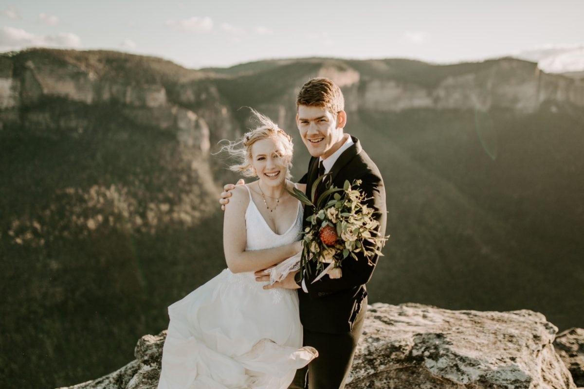 mt-wilson-blue-mountains-elopement-wedding-destination-packages-coronavirus-intimate-outdoor-autumn-fall-gardens-hayleyrafton-wind-elope-australia-sydney