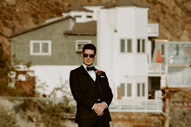 nicole11-jamie-carrie-rogers-photography-malibu-intimate-beach-elopement-california-destination-wedding-outdoor-coast-ceremony-groom