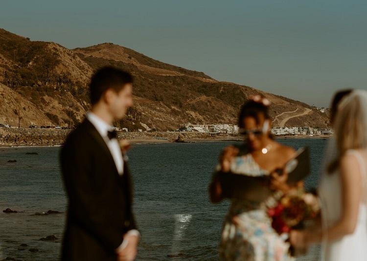 nicole15-jamie-carrie-rogers-photography-malibu-intimate-beach-elopement-california-destination-wedding-outdoor-coast-ceremony
