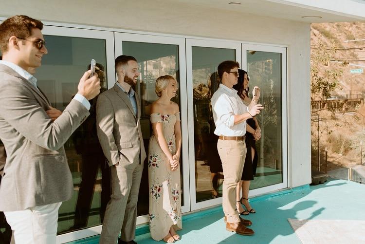 nicole17-jamie-carrie-rogers-photography-malibu-intimate-beach-elopement-california-destination-wedding-outdoor-coast-ceremony