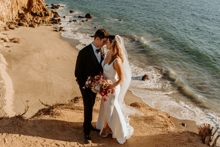 nicole37-jamie-carrie-rogers-photography-malibu-intimate-beach-elopement-california-destination-wedding-coast-ceremony-airbnb
