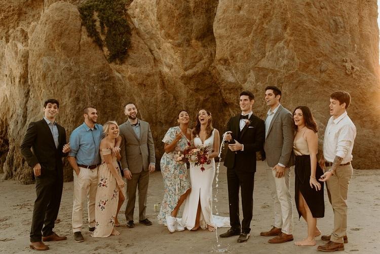 nicole47-jamie-carrie-rogers-photography-malibu-intimate-beach-elopement-california-destination-wedding-outdoor-coast-airbnb
