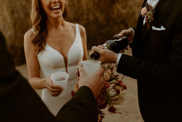 nicole50-jamie-carrie-rogers-photography-malibu-intimate-beach-elopement-california-destination-wedding-outdoor-coast-airbnb
