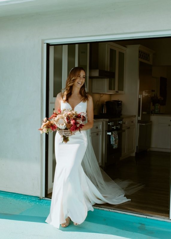 nicole55-jamie-carrie-rogers-photography-malibu-intimate-beach-elopement-california-destination-wedding-outdoor-coast-ceremony