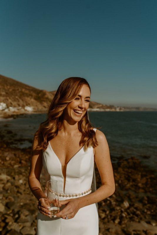 nicole57-jamie-carrie-rogers-photography-malibu-intimate-beach-elopement-california-destination-wedding-outdoor-coast-ceremony