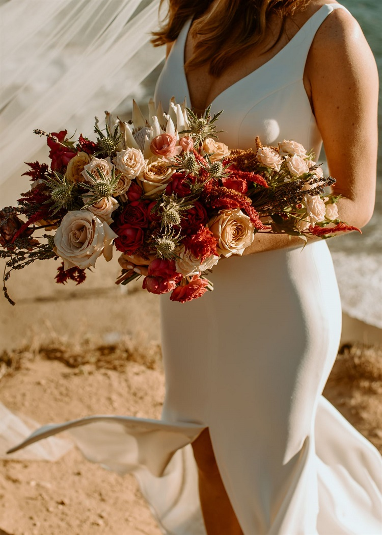 nicole65-jamie-carrie-rogers-photography-malibu-intimate-beach-elopement-california-destination-wedding-outdoor-coast-ceremony