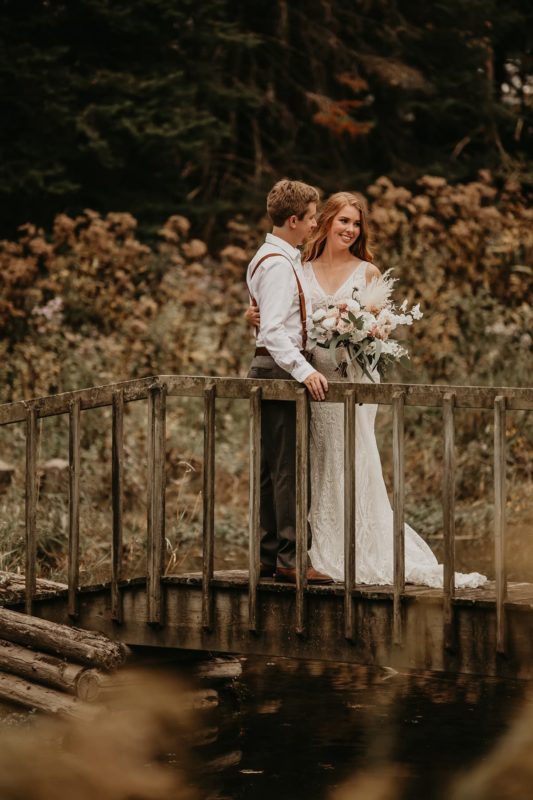 sarah-martin-photo-autumn-elopement-inspiration-boho-outdoor-destination-wedding-elope-8