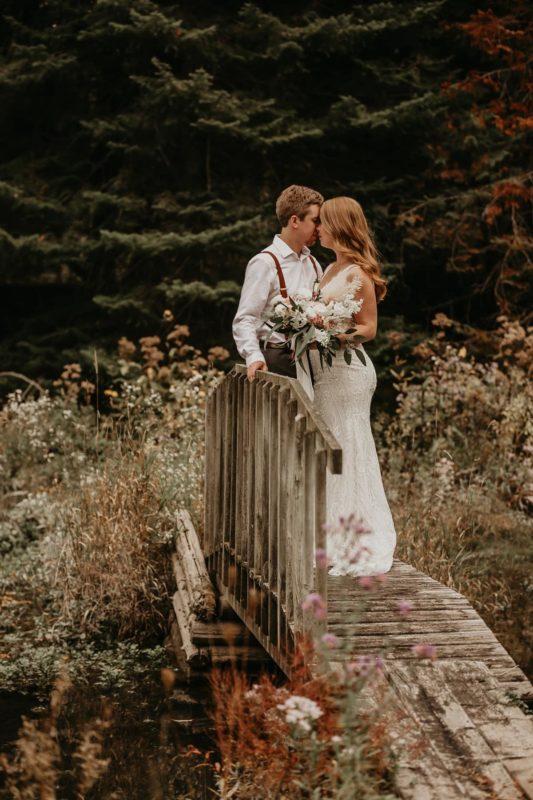 sarah-martin-photo-autumn-elopement-inspiration-boho-outdoor-destination-wedding-elope-micro10