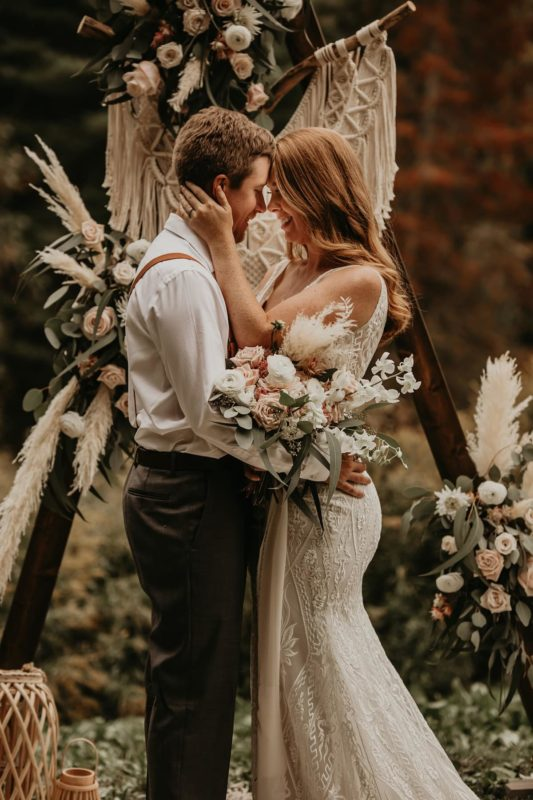 sarah-martin-photo-autumn-elopement-inspiration-boho-outdoor-destination-wedding-elope-micro13