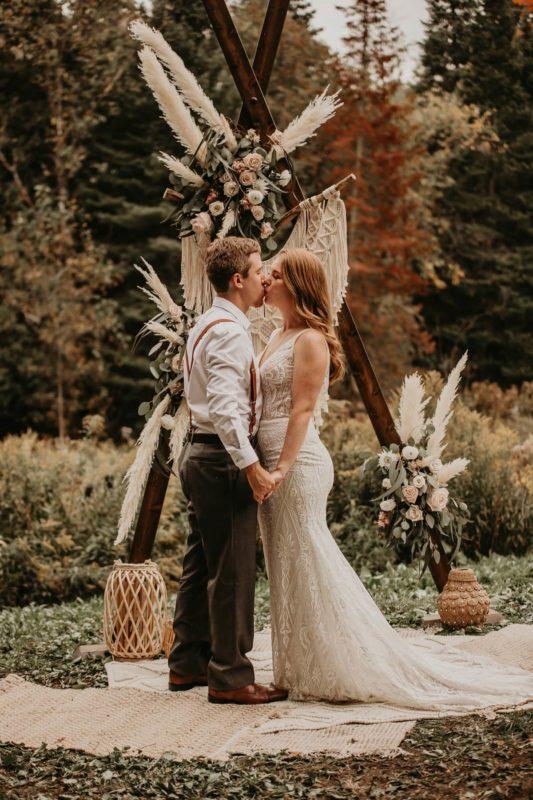 sarah-martin-photo-autumn-elopement-inspiration-boho-outdoor-destination-wedding-elope-micro14