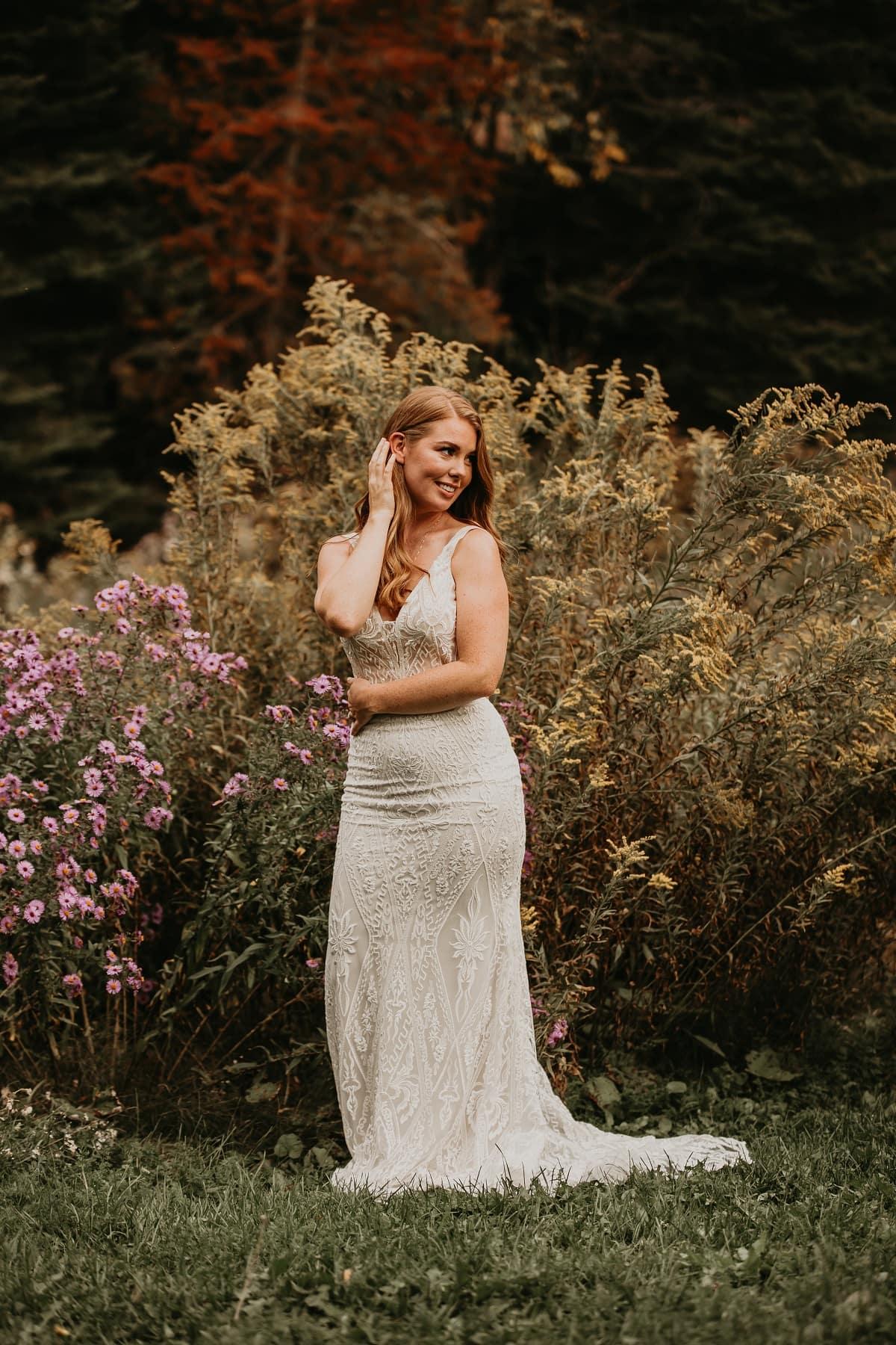 sarah-martin-photo-autumn-elopement-inspiration-boho-outdoor-destination-wedding-elope-micro2