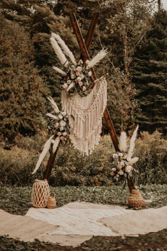 sarah-martin-photo-autumn-elopement-inspiration-boho-outdoor-destination-wedding-elope-micro21
