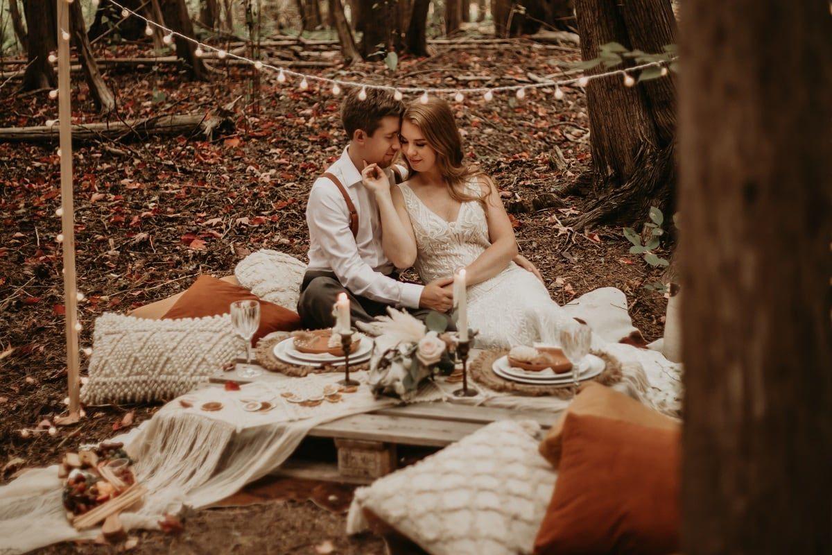 sarah-martin-photo-autumn-elopement-inspiration-boho-outdoor-destination-wedding-elope-micro22