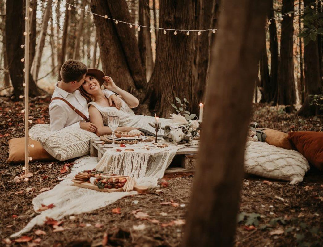 sarah-martin-photo-autumn-elopement-inspiration-boho-outdoor-destination-wedding-elope-micro25