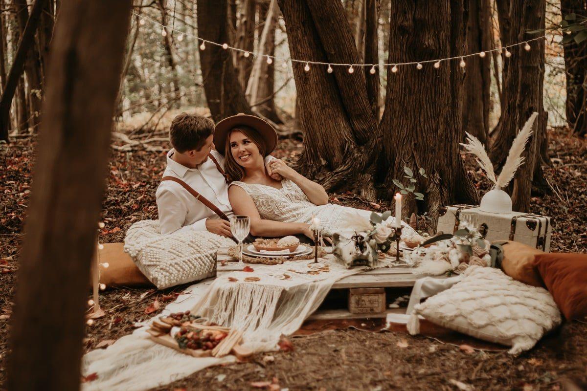 sarah-martin-photo-autumn-elopement-inspiration-boho-outdoor-destination-wedding-elope-micro26