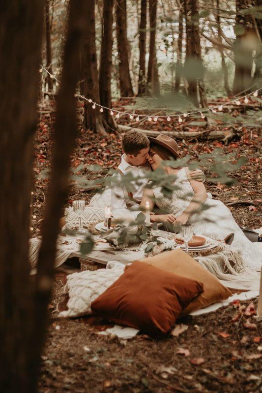 sarah-martin-photo-autumn-elopement-inspiration-boho-outdoor-destination-wedding-elope-micro27