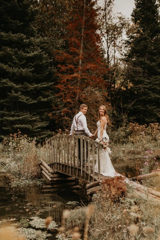 sarah-martin-photo-autumn-elopement-inspiration-boho-outdoor-destination-wedding-elope-micro35