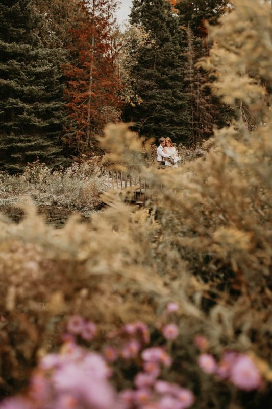 sarah-martin-photo-autumn-elopement-inspiration-boho-outdoor-destination-wedding-elope-micro38