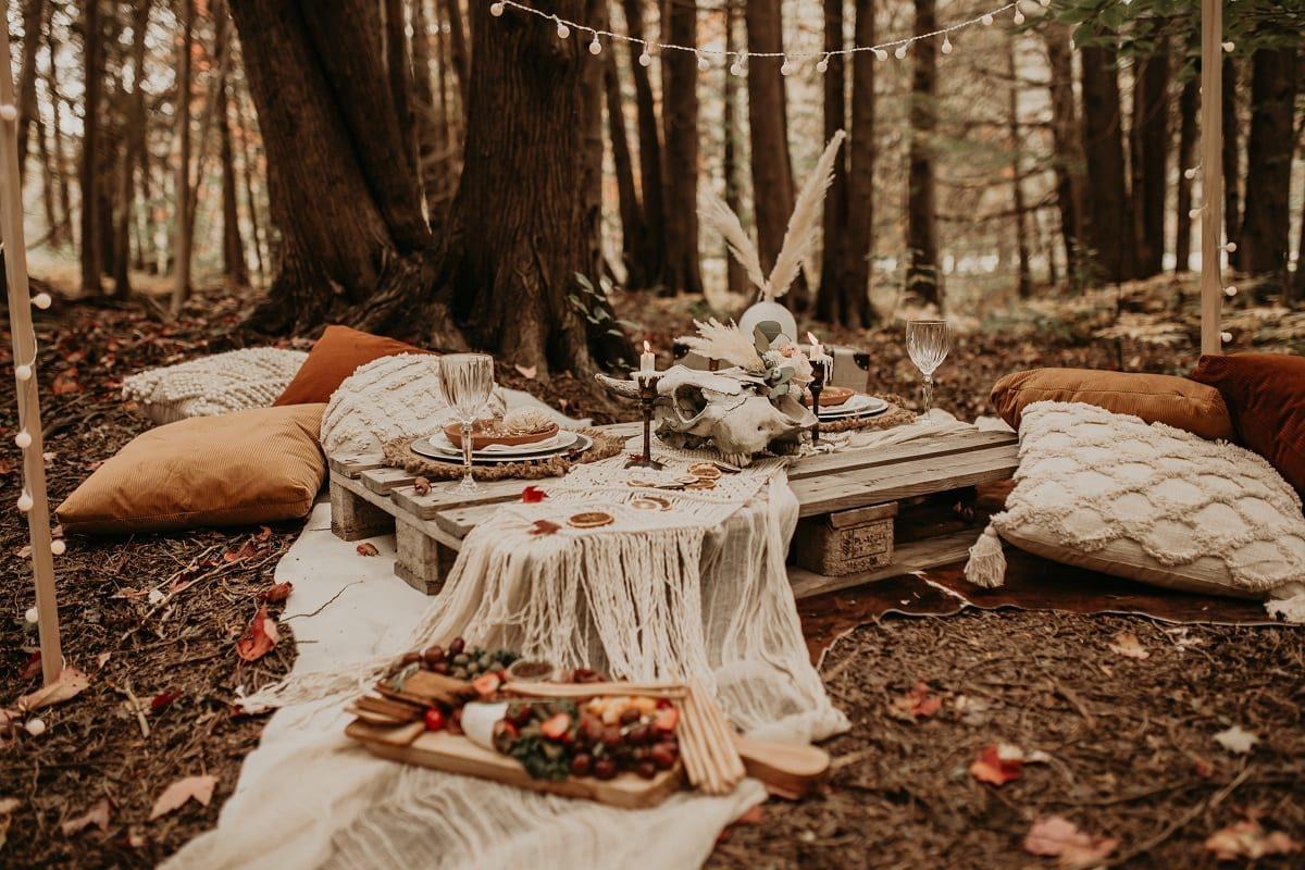sarah-martin-photo-autumn-elopement-inspiration-boho-outdoor-destination-wedding-elope-micro40