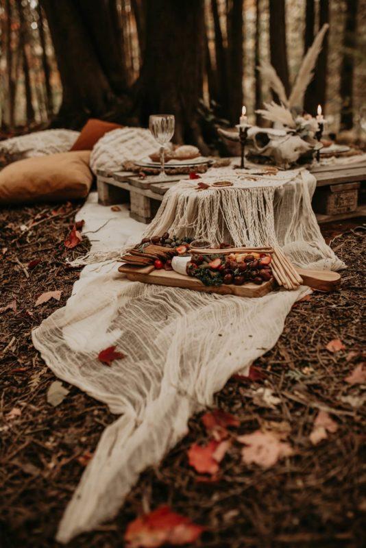 sarah-martin-photo-autumn-elopement-inspiration-boho-outdoor-destination-wedding-elope-micro41