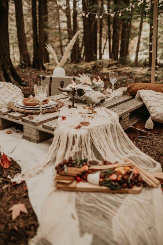 sarah-martin-photo-autumn-elopement-inspiration-boho-outdoor-destination-wedding-elope-micro43