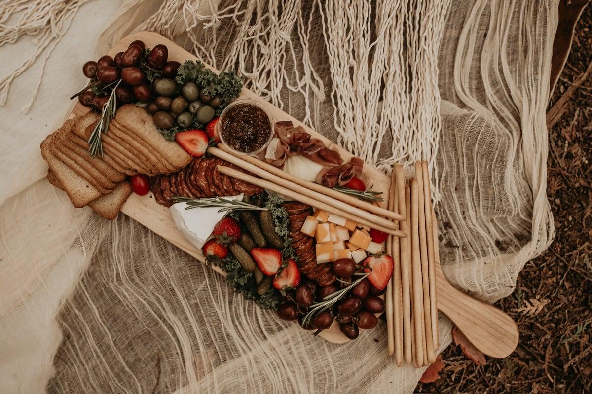 sarah-martin-photo-autumn-elopement-inspiration-boho-outdoor-destination-wedding-elope-micro44