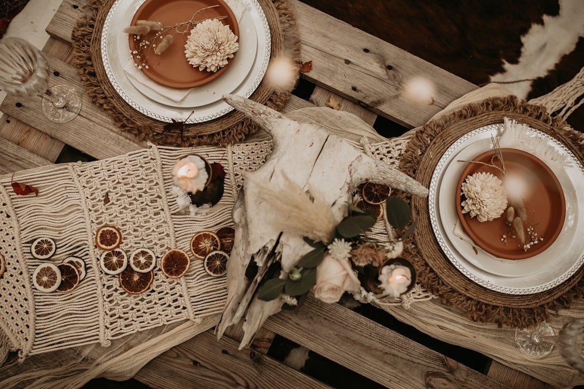 sarah-martin-photo-autumn-elopement-inspiration-boho-outdoor-destination-wedding-elope-micro45