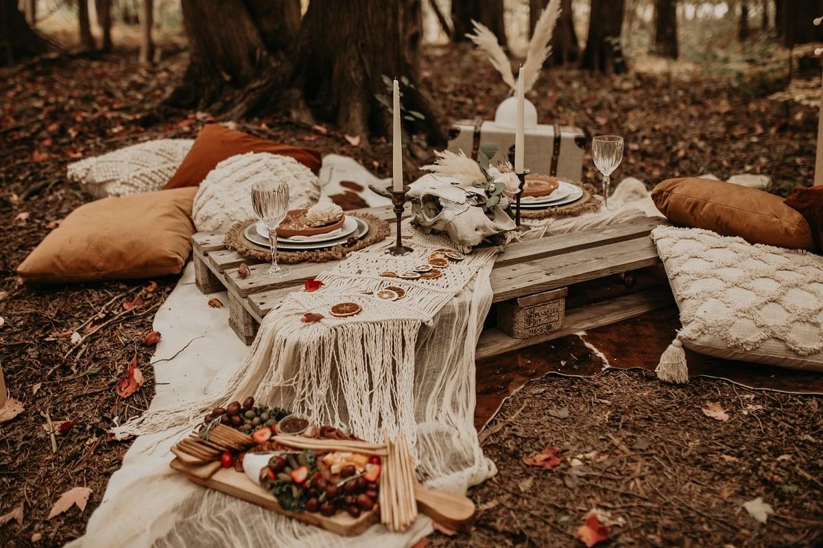 sarah-martin-photo-autumn-elopement-inspiration-boho-outdoor-destination-wedding-elope-micro46