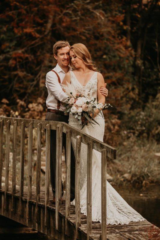 sarah-martin-photo-autumn-elopement-inspiration-boho-outdoor-destination-wedding-elope-micro5