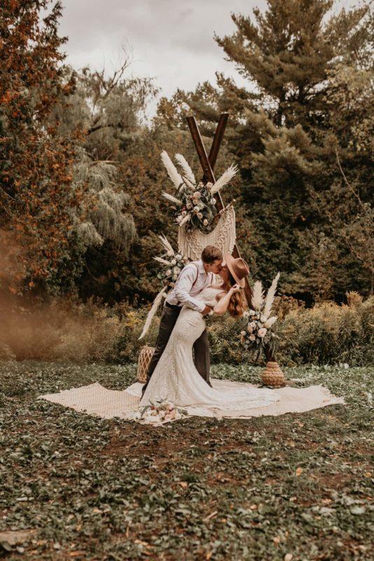 a-frame-ceremony-garden-decor-kiss-sarah-martin-photo-autumn-elopement-inspiration-boho-outdoor-destination-wedding-elope-micro52
