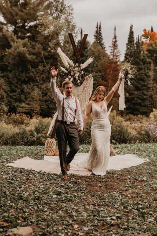 a-frame-celebration-husband-wife-sarah-martin-photo-autumn-elopement-inspiration-boho-outdoor-destination-wedding-elope-micro55