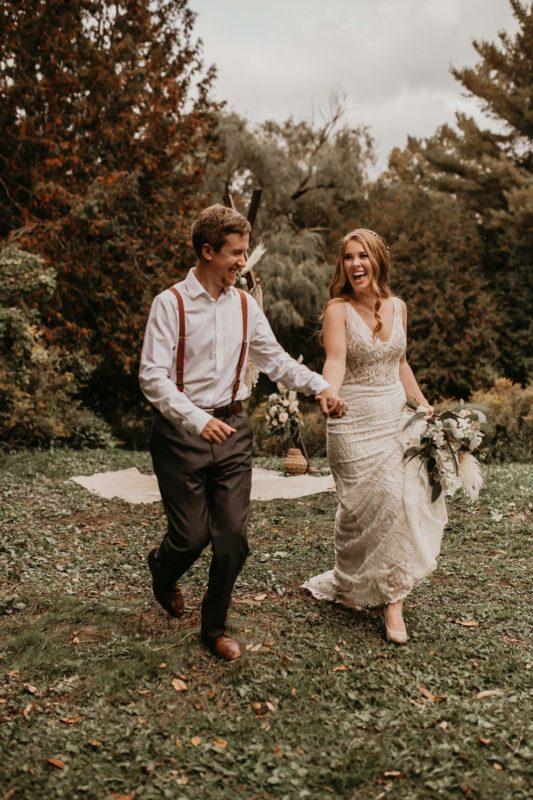 run-laugh-bride-groom-sarah-martin-photo-autumn-elopement-inspiration-boho-outdoor-destination-wedding-elope-micro56