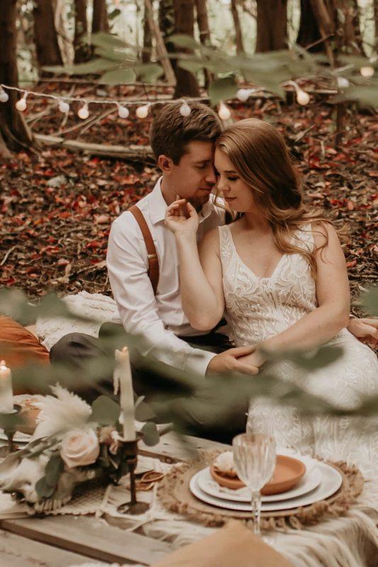 candles-romantic-picnic-meal-sarah-martin-photo-autumn-elopement-inspiration-boho-outdoor-destination-wedding-elope-micro58
