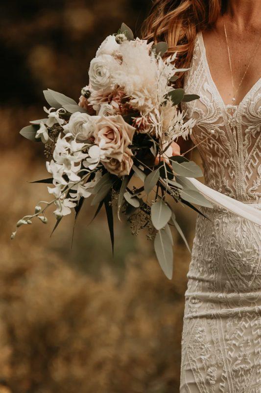 sarah-martin-photo-autumn-elopement-inspiration-boho-outdoor-destination-wedding-elope-micro6