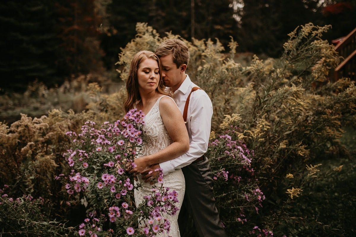 foliage-fall-sarah-martin-photo-autumn-elopement-inspiration-boho-outdoor-destination-wedding-elope-micro65