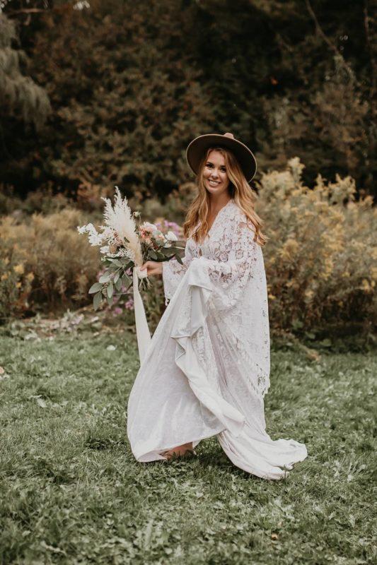 garden-dress-sarah-martin-photo-fall-autumn-elopement-inspiration-boho-outdoor-destination-wedding-elope-micro70