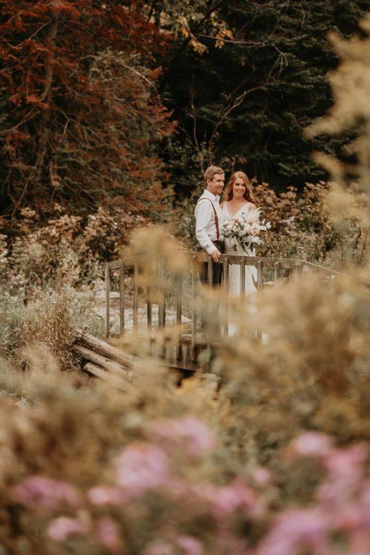 sarah-martin-photo-autumn-elopement-inspiration-boho-outdoor-destination-wedding-elope-micro9