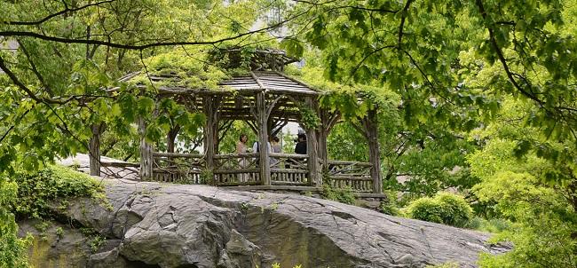summerhouse-dene-central-park-the-lake-new-york-elopement-destination-wedding-big-apple-intimate-ceremony-small-outdoor-elope-adventure-nyc1