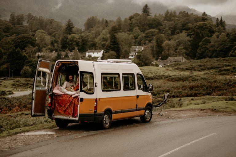 unfurl12-photography-lake-district-van-life-elopement-wedding-countryside-elope-boho-inspiration-hip-adventure-outdoor-england-camper