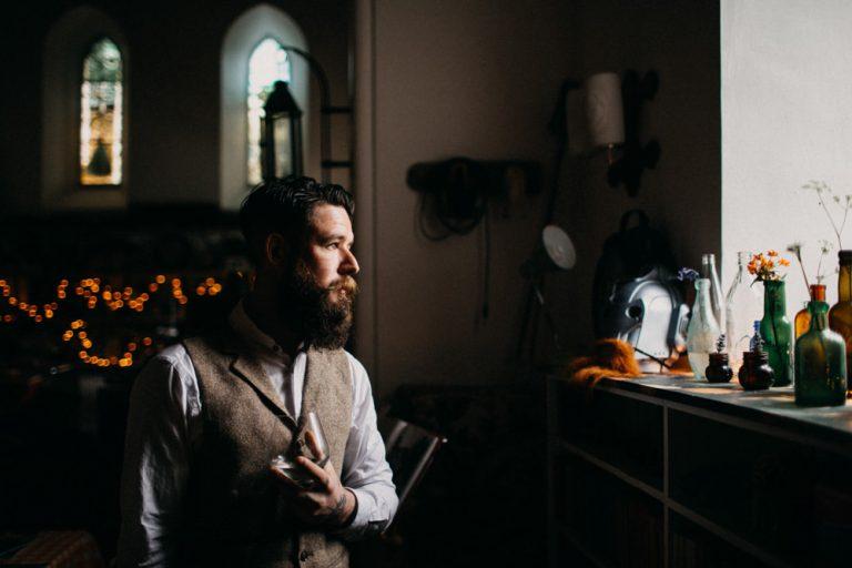 unfurl13-photography-glencoe-elopement-wedding-inspiration-outdoor-mountains-scottish-highlands-intimate-ceremony-elope-boho-church-vows
