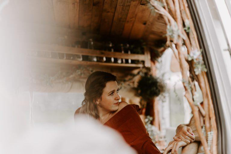 unfurl14-photography-lake-district-van-life-elopement-wedding-countryside-elope-boho-inspiration-hip-adventure-outdoor-england
