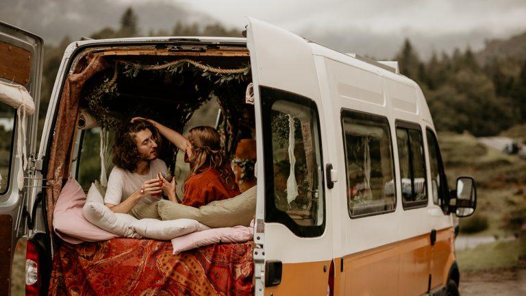 unfurl16-photography-lake-district-van-life-elopement-wedding-countryside-elope-boho-inspiration-hip-adventure-outdoor-england