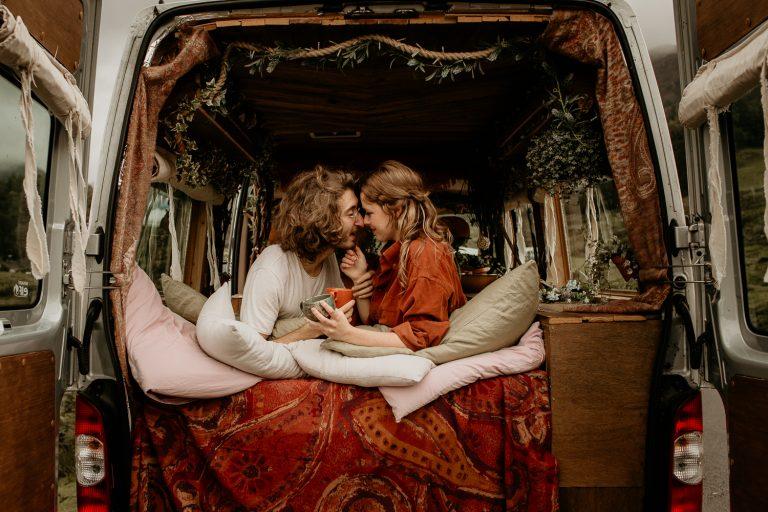 unfurl17-photography-lake-district-van-life-elopement-wedding-countryside-elope-boho-inspiration-hip-adventure-outdoor-england