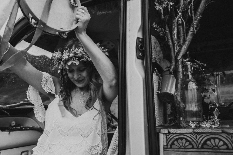 unfurl28-photography-lake-district-van-life-elopement-wedding-countryside-elope-boho-inspiration-hip-adventure-outdoor-england-bride-tambourine