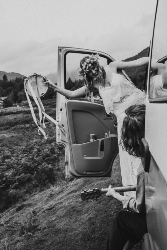 unfurl29-photography-lake-district-van-life-elopement-wedding-countryside-elope-boho-inspiration-hip-adventure-outdoor-england-music-song-guitar-serenade