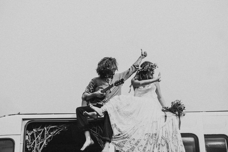 unfurl30-photography-lake-district-van-life-elopement-wedding-countryside-elope-boho-inspiration-hip-adventure-outdoor-england-cheer