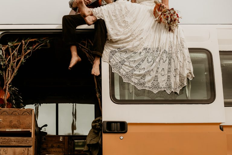 unfurl31-photography-lake-district-van-life-elopement-wedding-countryside-elope-boho-inspiration-hip-adventure-outdoor-england-camper