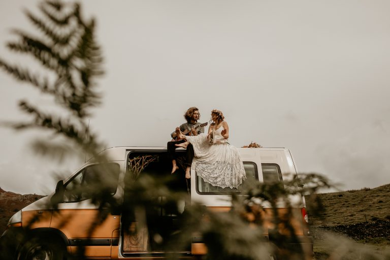 unfurl32-photography-lake-district-van-life-elopement-wedding-countryside-elope-boho-inspiration-hip-adventure-outdoor-england-sing-guitar-serenade